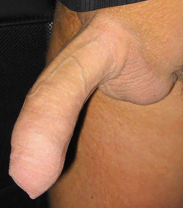 Grande bite gay sexe montargis